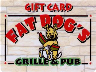 ---- fat dogs gift card (large)