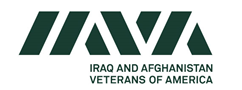 iraq and afghanistan veterans of america logo