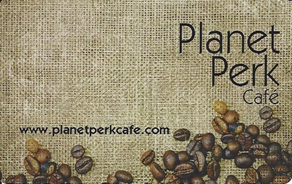 planet perk cafe gift card