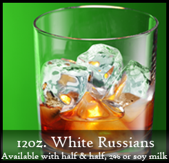 ---- WhiteRussian (large)
