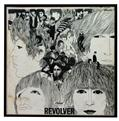 ---- beatles_revolver (thumb)