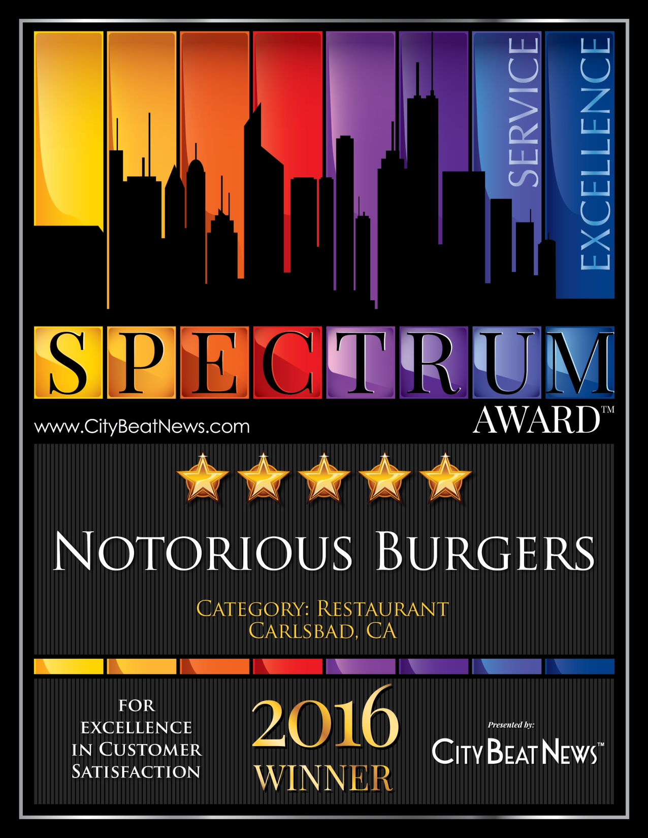 Spectrum_Awards