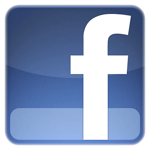 ---- facebook_logo.jpg (large)
