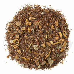 Corsican Pear Spice Rooibos