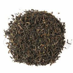 Darjeeling (Margarets Hope)