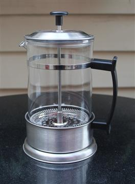 Dimbula Tea & Coffee Maker