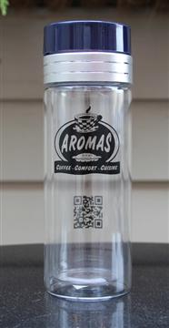 Name: Aromas Tea Tumbler 3