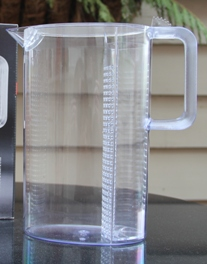 Name: Ice Tea Maker thumb 2 Description:  Group: Product Images