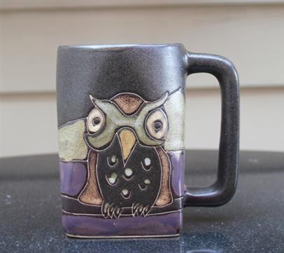 Name: Mara Owl 1