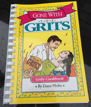 Name: Gone with the Grits front