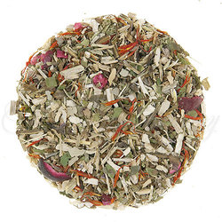 Name: Cranberry Echinacea