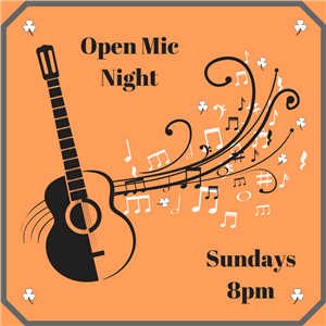 Open MicNight (2)