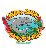 Kiler Seafood at Sam's St. John's!