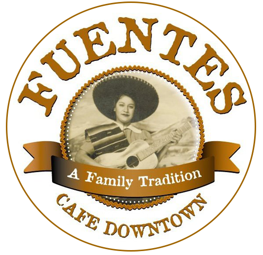 fuentes cafe downtown a family tradition