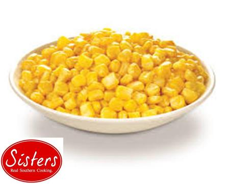 Name: Corn