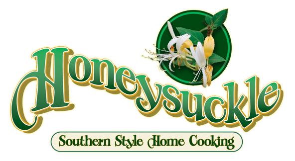 honeysuckle southern style home cooking