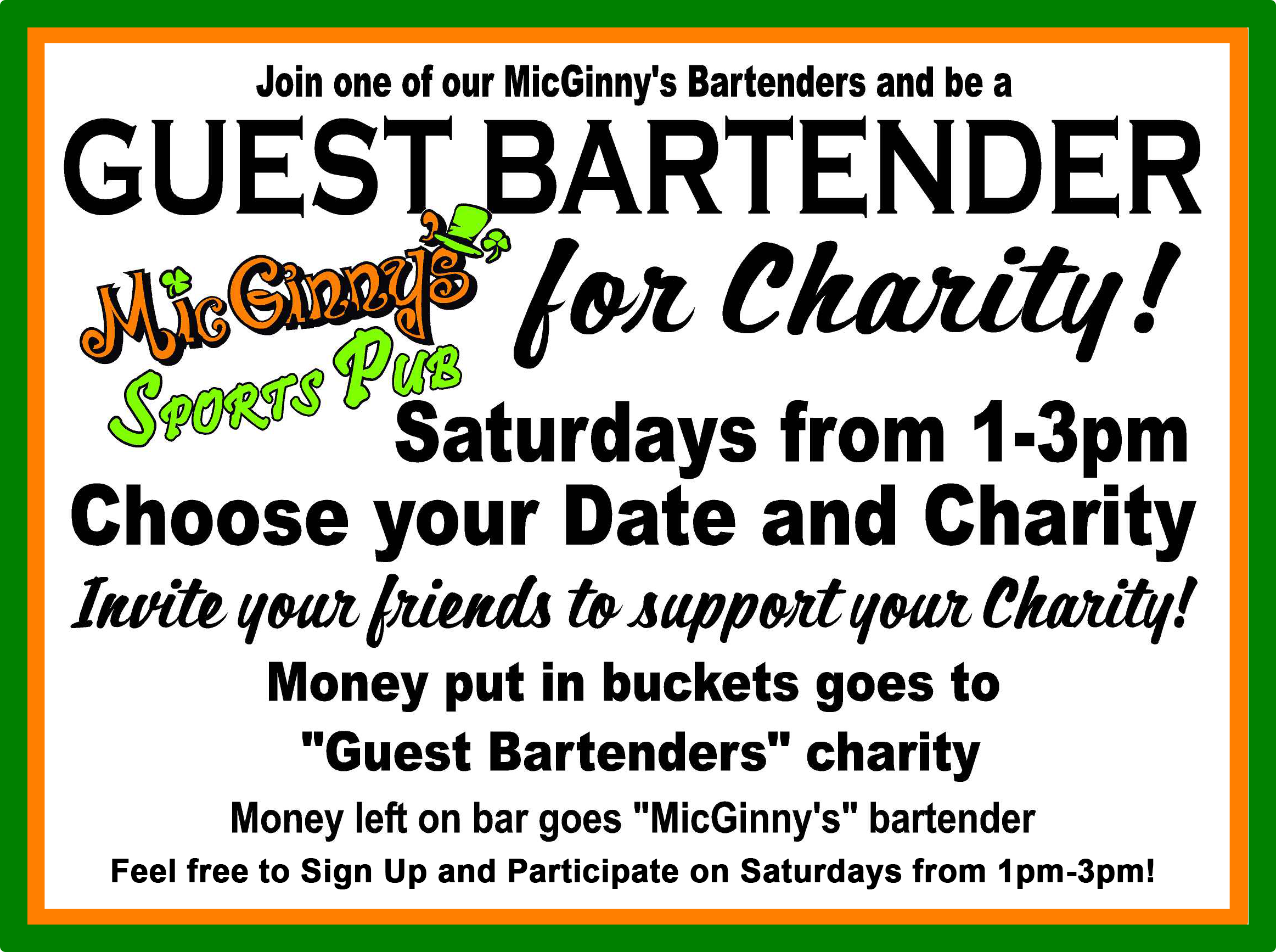 ---- Bartend 4 charity (large)