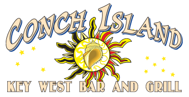 Conch Island Key West Bar and Grill