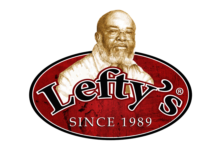 lefty's since 1989
