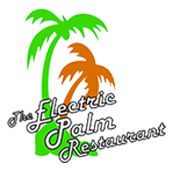 the electric palm restaurant