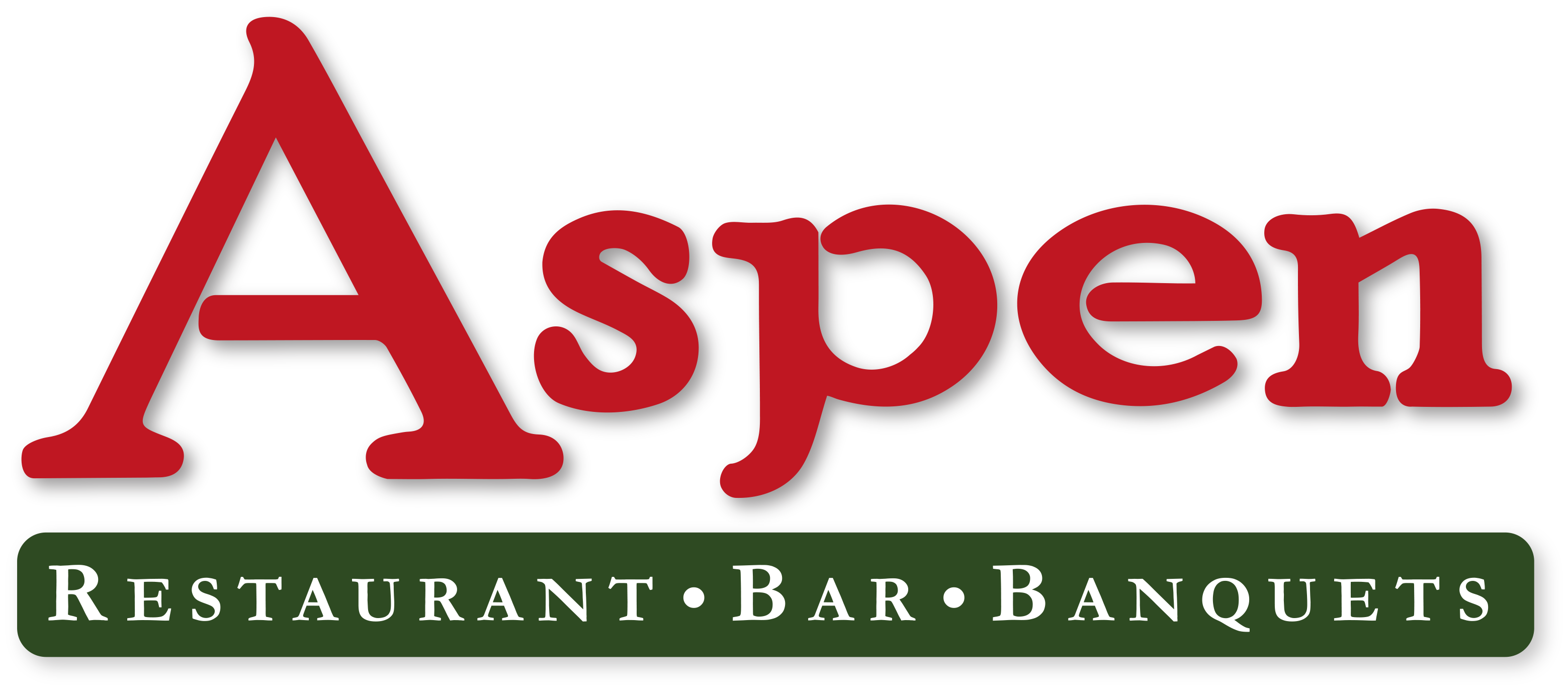 Image result for aspen restaurant macomb mi