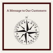 A Message to Our Customers (2).png