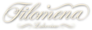 Filomena Lakeview