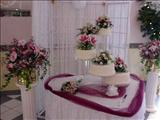 CUSTOMWEDDINGCAKE1