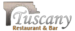 Tuscany Restaurant & Bar