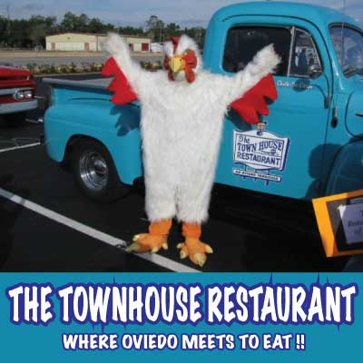 ---- CHICKEN-AND-TRUCK-WEB-PAGE (large)