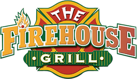 The Firehouse Grill