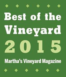 Best of the Vineyard 2015.JPG