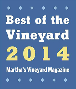 Best of the Vineyard 2014.JPG
