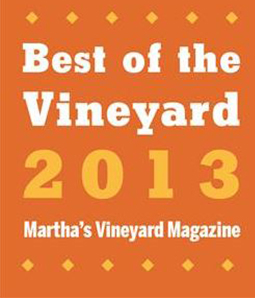 Best of the Vineyard 2013.JPG