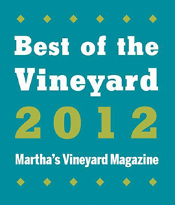 Best of the Vineyard 2012.JPG