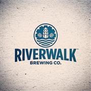 Riverwalk Beer Dinner