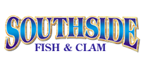 Southside Fish & Clam