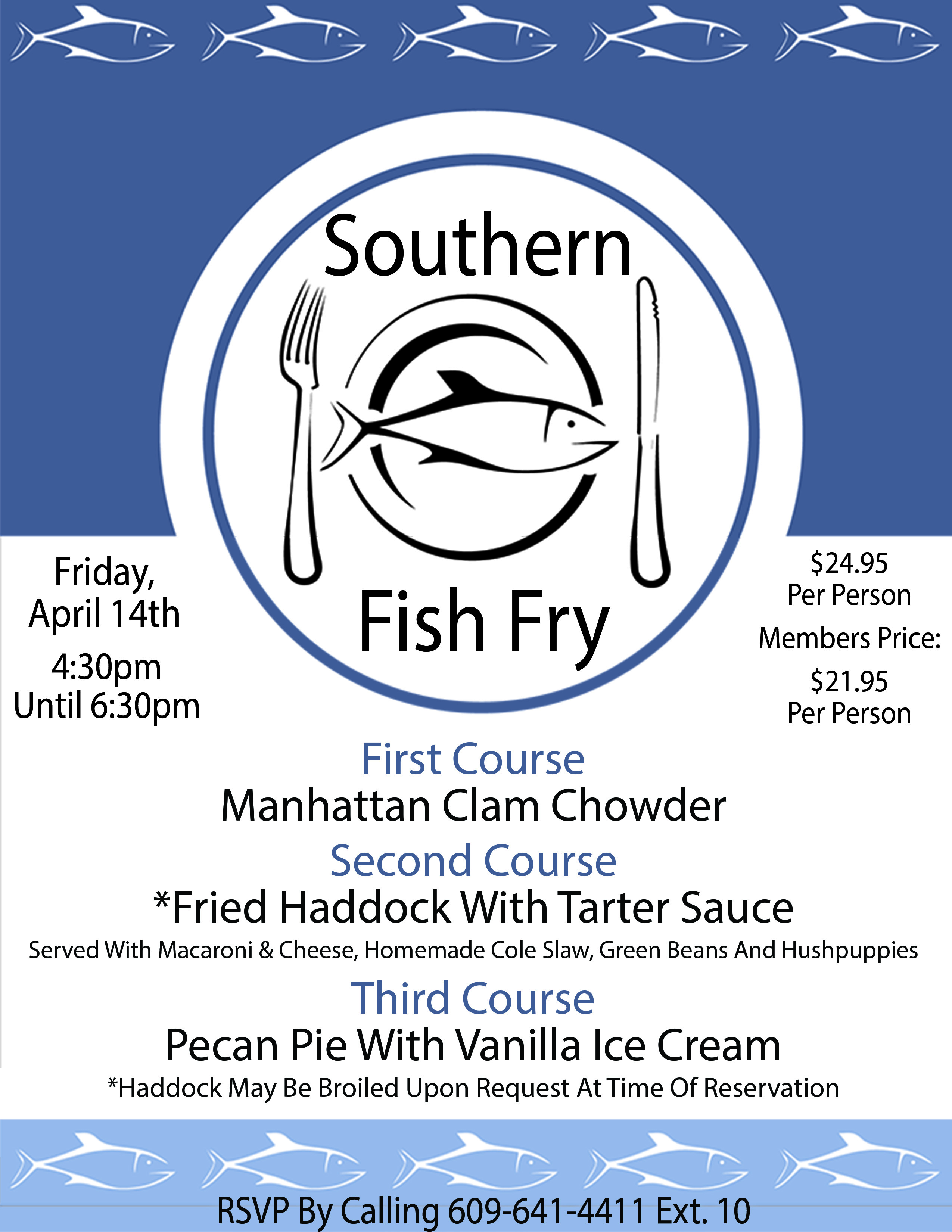 southern_fish_fry
