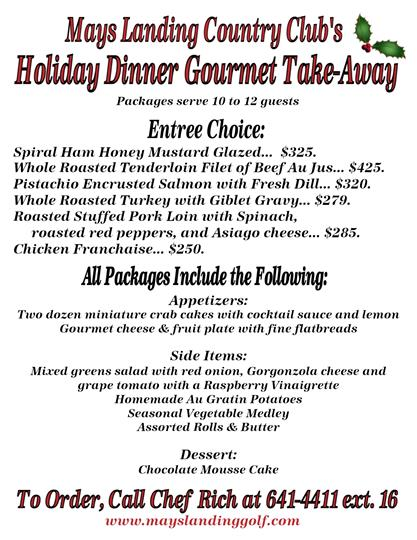 ---- Holiday Dinner To Go 2015 (large)