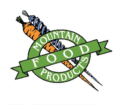 Mountain Foods