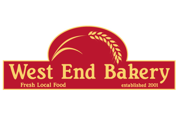 West-End-Bakery-logo