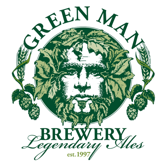 Green-Man-Brewing-logo