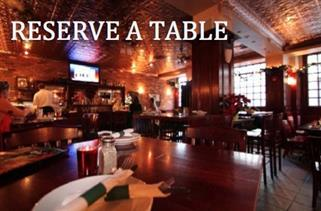 ---- RESERVE A TABLE (thumb)