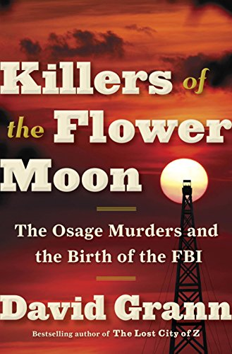 Killers_of_the_Flower_Moon