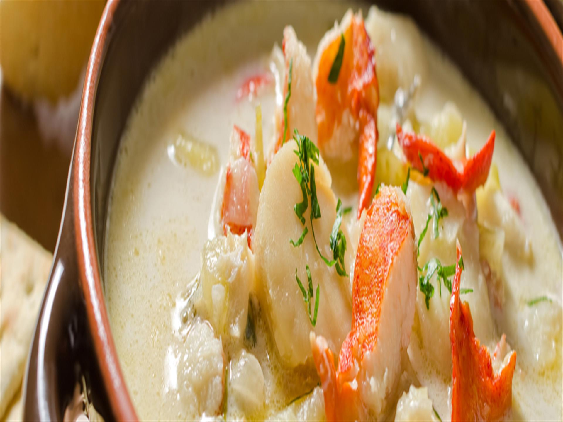 ---- Seafood Chowder 1500x450 (large)