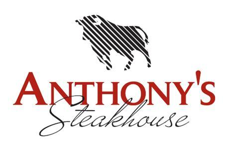 ---- Anthony's Logo.jpg (large)
