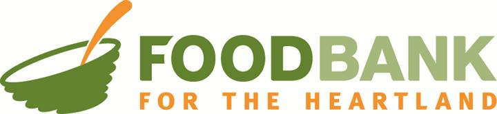 ---- Food Bank for the Heartland.jpg (large)