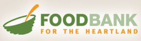 ---- Food Bank logo.JPG (large)