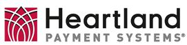 ---- Heartland Logo.jpg (large)