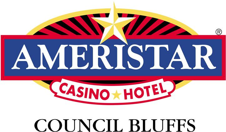 The ameristar casino casino royale view online